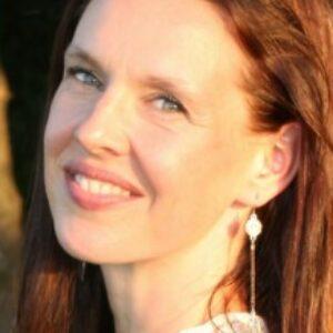 Profiel foto van Lydia